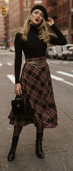 409565cb96d2 15 Best Fashion Witch images in 2019