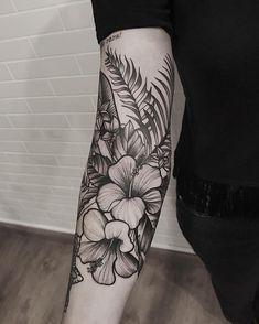 Attropisches eEm nach Londrina im Setembro OUT / SP und NOV / RJ # … - diy tattoo images - Sexy Tattoos, Cute Tattoos, Body Art Tattoos, Tribal Tattoos, Tattoos For Women, Maori Tattoos, Borneo Tattoos, Pretty Tattoos, Tatoos
