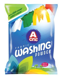 #DetergentPackagingBags. Visit at http://www.swisspack.co.in/detergent-packaging/
