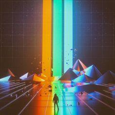 futuredreams56:http://ift.tt/2bBWaHb