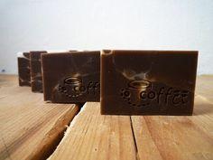 SAPONETA: Kaffee