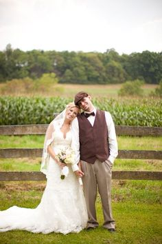 Wedding Photography Ideas : couple