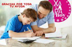 Graxs por se mi papá!! el tuyo tambien es genial?? presúmelo en Xalapa HOy queremos conocerlo! @tani_307 @teresitabp @partydesign2011 @jessicapale @jesusdiego @lizbibeth @licibeths