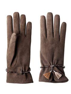 12 fantastiche immagini su Bracciale in pelle   Leather