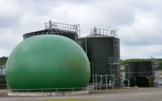 On-farm small-scale anaerobic digestion event Anaerobic Digestion, Compost, Scale, Public, Plants, Weighing Scale, Plant, Libra, Balance Sheet