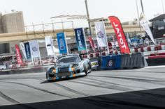 https://www.falken-mea.com/ae/news-events/detail/id/72/falken-tires-supports-the-pulsating-action-at-red-bull-car-park-drift-in-kuwait-city