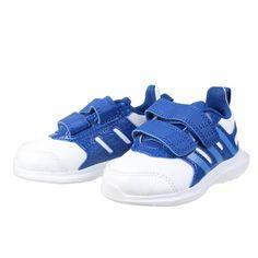 Τελευταία μεγέθη :: Παιδικά :: ADIDAS Hyperfast 2.0 cf i AF4491 - Παπούτσια Ι troumpoukis.gr