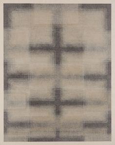 "Takuji Hamanaka ""Through The Windows"", 2010"