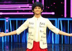"Tanay Malhara wins Dance Plus season 2:- Tanay Malhara, 14 from Maharashtra, on Sunday night was declared the winner of ""Dance+ Season 2″."