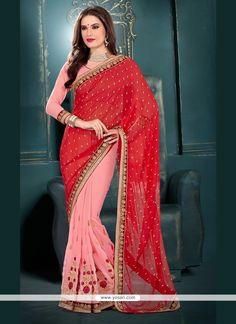Attractive Designer Saree For Festival Model: YOSAR6467