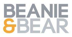 Kids swimwear brand Beanie & Bear is represented by PR and Media agency Alegre M… Kids Swimwear, Swimwear Brands, Beanie Bears, 2016 Trends, Best Memories, Ss16, Good Music, Back To School, June 16
