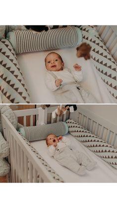 Ensaio fotográfico de newborn lifestyle em Curitiba por Adrieli Cancelier - Recém-nascido Book Bebe, Bassinet, Toddler Bed, Baby, Family Photography, Photography Kids, Kids Part, Child Bed, Crib