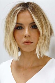 Short Bob Middle Parted Natural Straight Human Hair Wig Short Bob Middle Parted Natural Straight Human Hair Wig Short Bob Middle Parted Natural Straight Human Hair Wig<br> Frontal Hairstyles, Long Bob Hairstyles, Wig Hairstyles, Bob Haircuts, Trendy Hairstyles, Hairstyles 2016, Blonde Haircuts, Hairstyle Men, Hairstyle Ideas