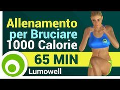 Swimming Workout – The Fitness Toolbox Workout For Flat Stomach, Ab Workout At Home, At Home Workouts, Shoulder Stretching Exercises, Full Body Strength Workout, Dumbbell Arm Workout, Back Workout Women, Muffin Top Exercises, 15 Minute Workout