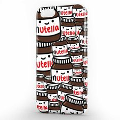 Nutella iPhone 5 | 5s Case, 3d printed IPhone case  https://www.artbetinas.com/collections/iphone-5-5s-case-3d-printed-iphone-case/products/dd_nutella_iphone_5_-_5s_case-_3d_printed_iphone_case