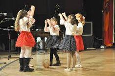Vitaj v MŠ – Vyhľadávanie Google Ballet Skirt, Google, Skirts, Fashion, Moda, Tutu, Fashion Styles, Skirt