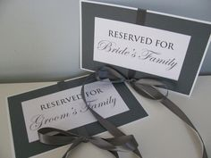 Hey, I found this really awesome Etsy listing at http://www.etsy.com/listing/78351418/set-of-2-wedding-seating-chair-sign-mr