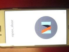 How do build a really easy door buzzer with the DO Button App, on your phone , IFTTT, Raspberry Pi and python and the MQTT Broker Device By Andreas Kopp.