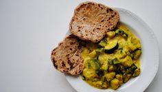 Obědové tipy : Cuketa na 3 způsoby Samos, Salmon Burgers, Risotto, Beef, Ethnic Recipes, Food, Meat, Essen, Meals