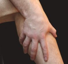 LEG & ARM PAIN + NUMBNESS THAT IS MYSTERIOUS?