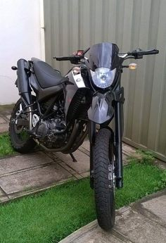 Moto Wallpapers, Bmw Motorbikes, Subaru Wrx, Ducati, Motorcycle, Vehicles, Download, Top, Bicycle Accessories
