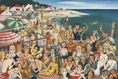 Miguel Covarrubias<br>(1904 - 1957) | lot | Sotheby's