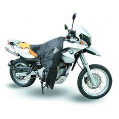 Tablier moto Gaucho R119 de Tucano Urbano