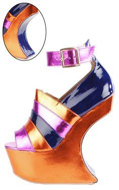 @ www.makemechic.com/p-42953-qoors04-heel-less-sculpted-mary-janes-fuchsia.aspx