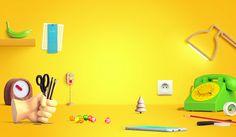 Fusible Designs - unaquesededicaalbranding