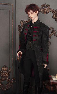 Lolita Fashion, Fashion Dolls, Fashion Outfits, Anime Dolls, Bjd Dolls, Custom Barbie, Royal Dresses, Poses, Character Outfits