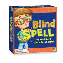 Blind Spell  Spell by Touch - great for OT and ST (multisensory) - Re-pinned by @PediaStaff – Please Visit http://ht.ly/63sNt for all our pediatric therapy pins