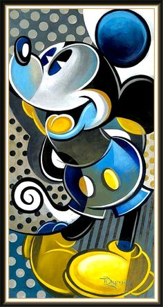 Ideas for wallpaper iphone disney ideas mickey mouse Mickey Mouse Wallpaper, Wallpaper Iphone Disney, Mickey Mouse And Friends, Mickey Minnie Mouse, Cute Disney, Disney Art, Disney Collage, Disney Ideas, Mickey Mouse Kunst