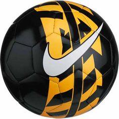 Nike React Soccer Ball. Buy it now from www.soccerpro.com