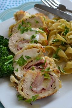 This recipe is so easy and so divine that you will definitely be making it for your sweetheart, your sweethearts friends and your friends sweethearts! Gotcha there, didn't I? See what I mean!! Doesn't it look savory and scrumptious? It is so easy your teenage daughter could make it! Of course if you would rather... Read More »