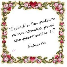 salmos 119:8