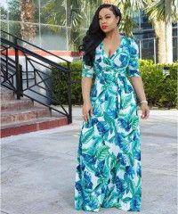 75fb47d9db9 Best Selling Dresses - Fsdress.com  plus size dresses