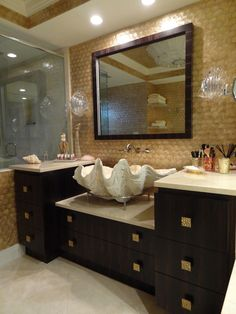 Remodeling Kitchens And Bathrooms Alley Design To Build Naples - Bathroom cabinets naples fl