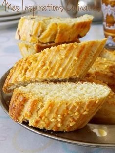 Croquants : gateau algerien Plus French Macaroon Recipes, Eid Cake, Tunisian Food, Middle East Food, Algerian Recipes, Desserts With Biscuits, Biscotti Cookies, Ramadan Recipes, Arabic Food