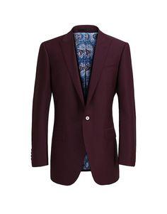 Один из готовых дизайнов пиджака с крутым подкладом. У нас более 150 видов подкладочной ткани, из которых вы найдете что-нибудь для себя  #revento #revento_men #suits #suitonline #tailor #onlinetailoring #костюм #костюмназаказ #fashion #mensfashion #портной #сшитькостюм #рубашканазаказ #пиджак #пиджакназаказ #манжеты #запонки #костюмвмоскве #мужскойстиль #мужскаямода #одежданазаказ #пальто www.revento.ru 8 (499) 348 2016 WhatsApp 8 924 6710354 Men's Apparel, Gentleman, Suit Jacket, Breast, Blazer, Suits, Jackets, Fashion, Moda