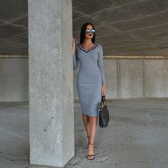 LAURA BADURA FASHION & BEAUTY: Fashion