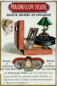 La Toupie fantoche - Bing Images