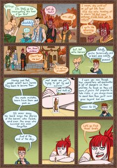 Dungeon Diaries :: Level one Peasents Dungeons And Dragons Memes, Dungeons And Dragons Homebrew, Dnd Funny, Dragon Memes, Dragon Party, Geek Games, Tabletop Rpg, Home Brewing, Geek Stuff