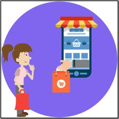 Number of problems of small usability in mobile commerce is to be identified and refined which can take a long time to process.