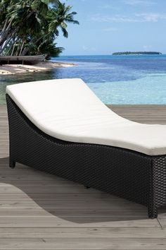 I would love these chairs for our pool area...sadly I wouldn't want everyone using them to tear them up when I use them the least through the summer.