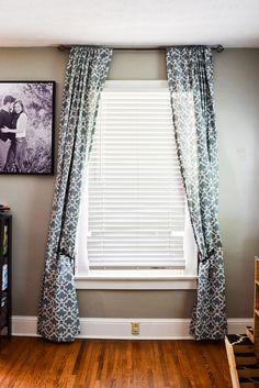 mais de 1000 ideias sobre lengthen curtains no pinterest cortinas banda vim de lounge