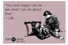 Hahaha #life
