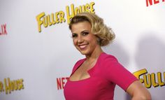 Jodie Sweeten's custody agreement reportedly includes drug testing   Fox News - http://allabout.pw/jodie-sweetens-custody-agreement-reportedly-includes-drug-testing-fox-news/
