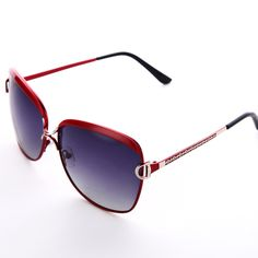 Boy's Accessories Fashion Designer Children Kids Pilot Trendy Sunglasses For Boys Girls Uv400 Ce Certified Kids Sunglasses Zonnebril Dames #0 Always Buy Good