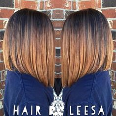 cheveux-mi-longs-31