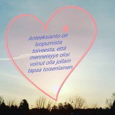 #parasversiosinusta #bestofyou #anteeksianto